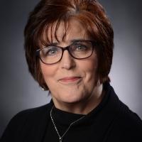 Lynn Kay Eckley