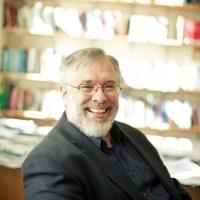 Geoff Schneider