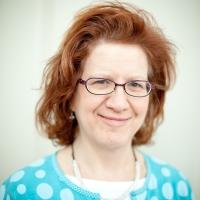 Janet Knoedler