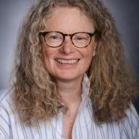 Margaret Cronin