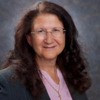 Maureen Hauck