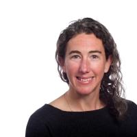 Megan Wolleben