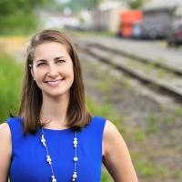 Michelle Beiler
