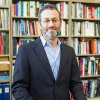Roger Rothman