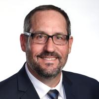 Shawn Preisz