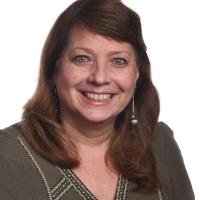 Shelley Gadoury