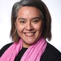 Sophia Alvarez