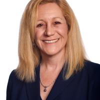 Theresa  Cusimano