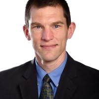 Todd Merriett