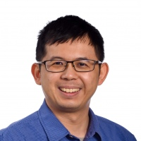 Yan Choi Lam