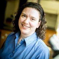 Julie Gates