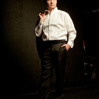 Portrait of Er-Dong Hu