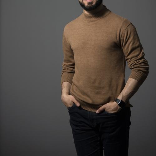 Omar El-Etr '19